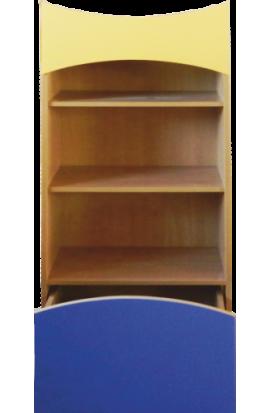 Шкаф №3 (СУПЕРМАРКЕТ)