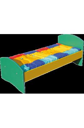 Кровать детская тип 2
