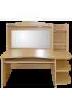Стол логопеда