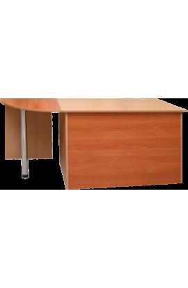 Набор мебели для вахты