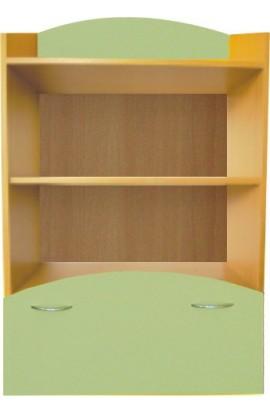 Шкаф №3 (КСЮША)