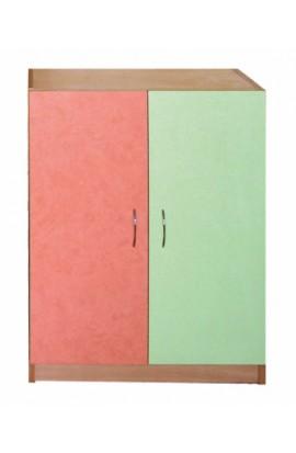Шкаф для материалов (ЗАМОК)
